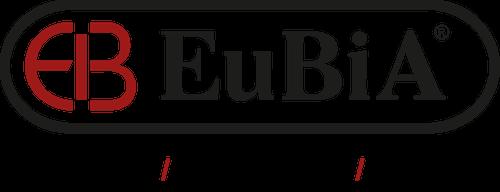 EuBiA Education LMS
